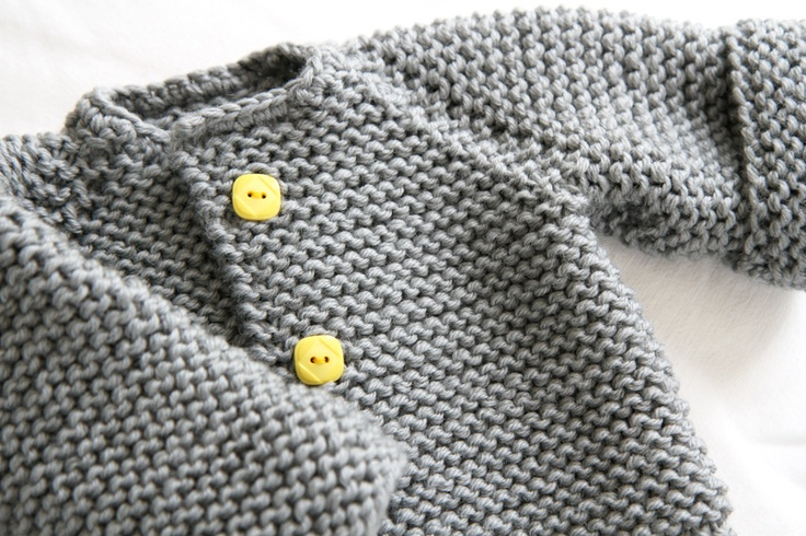 Knit Free Patterns Gallery Knitting Embroidery Designs Ideas