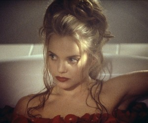 american beauty, blonde, and classic image