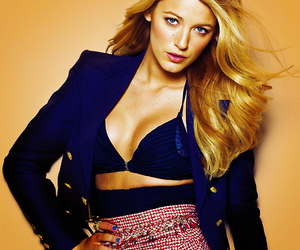 beauty, blake lively, and photography image