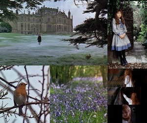 the secret garden film image