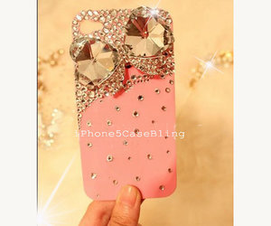 iphone 5 case, cover iphone 5, and iphone5 case image