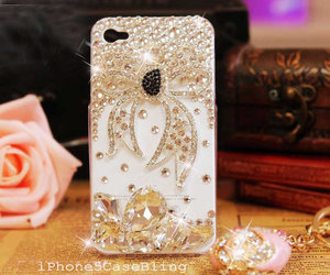 iphone 5, iphone5 case, and cute iphone 5 case image