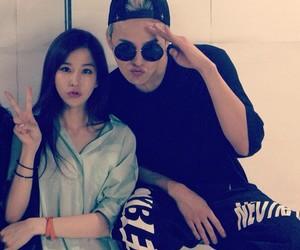 g-dragon and kpop image