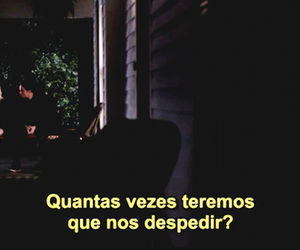 love, frases, and tvd image
