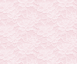 background and lace image