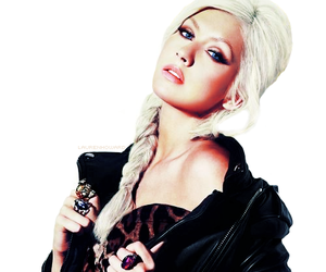 aguilera, christina aguilera, and photo image