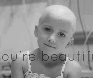 support, lovethem, and youarebeautiful image