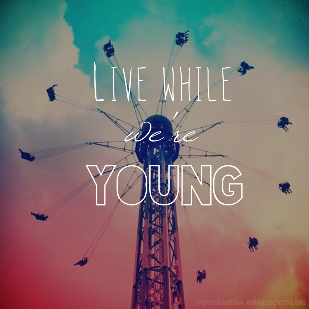 music, lwwy, and one direction image