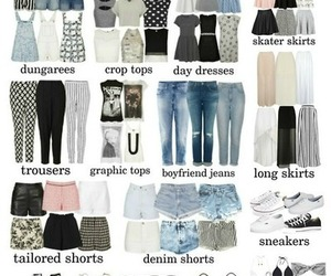 imagine, eleanor calder inspired, and style steal image