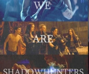 cazadores de sombras, jace, and city of bones image