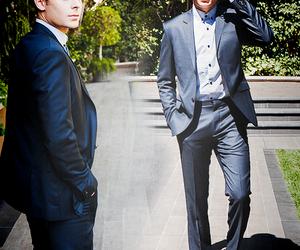 boyfriend, damn, and zac efron image