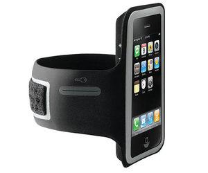 iphone, bracelete, and recarregador para iphone image