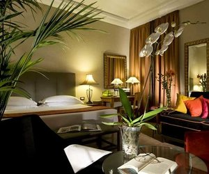 rome hotels image