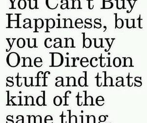 24 images about one direction merch on We Heart It | See