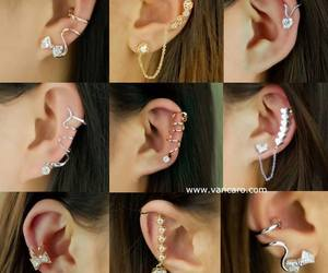 Dream, perfect, and ear image