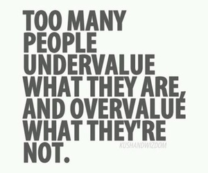 quote, people, and true image