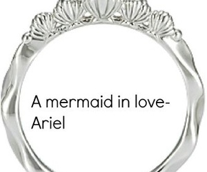disney, live the fairy tale, and disney jewelry image