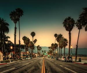 summer, beach, and need image