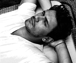 italy, james franco, and Vanity Fair image
