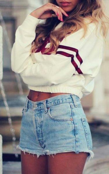 clothes, shorts, and princess image