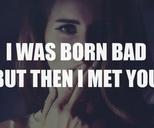 quote, lana del rey, and text image
