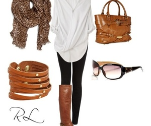 comfy, nice, and style image
