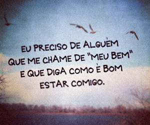 cool, frases, and meu image