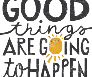 quote, sun, and happy image