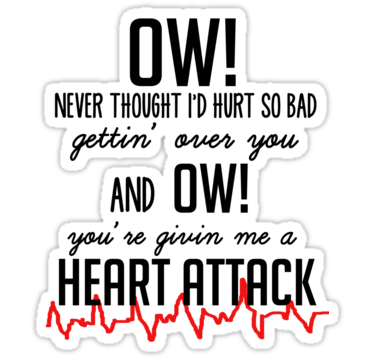 28 images about songs on we heart it see more about lyrics song 28 images about songs on we heart it see more about lyrics song and one direction altavistaventures Choice Image