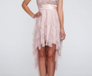 beautiful, blush, and clothes image