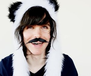 Greg, youtube, and onision image