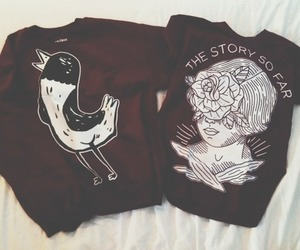 the story so far image