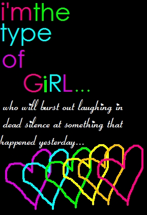 Griffith\'s Blog: cute emo love quotes and sayings