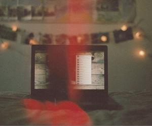revolutions | via Tumblr