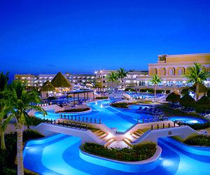 luxury, pool, and hotel image