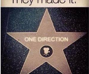 one direction, proud, and directioner image