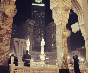 photography, quran, and الله image