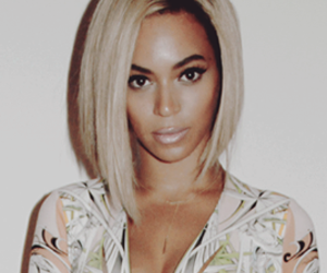 beyoncé, queen b, and hair image