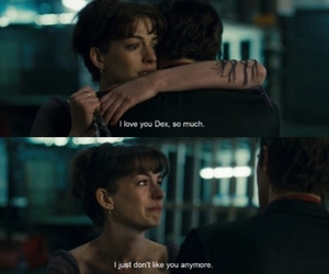 one day, love, and movie image