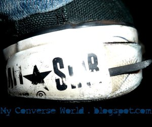 all star, black, and negro image