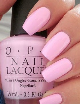 Nail Art Designs Best Opi Polishes And Swatches