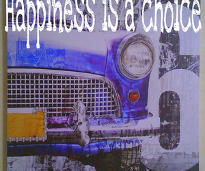 happiness old car image image