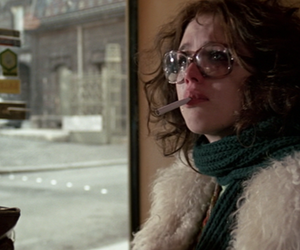 isabelle adjani and the tenant image
