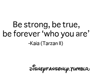 disney, quote, and text image