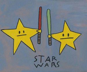 star and wars image