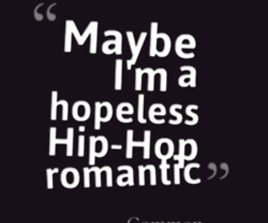 common and quote image
