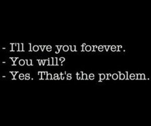 love, forever, and skins image
