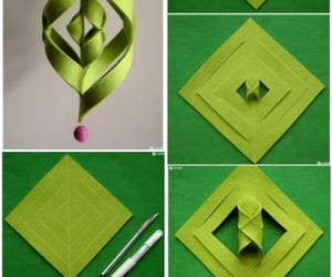 step by step, how to make, and picture tutorials image