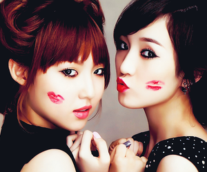 miss a, kpop, and jia image