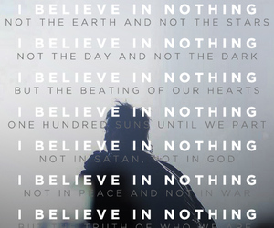 30 seconds to mars, 100 suns, and quote image